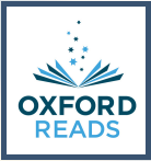 Oxford Reads Logo